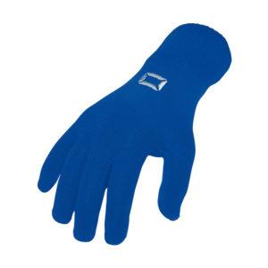 Stanno Stadium handschoenen blauw