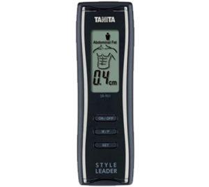 Tanita SR-901