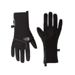 The North Face Core Closefit Tricot Gloves Dames
