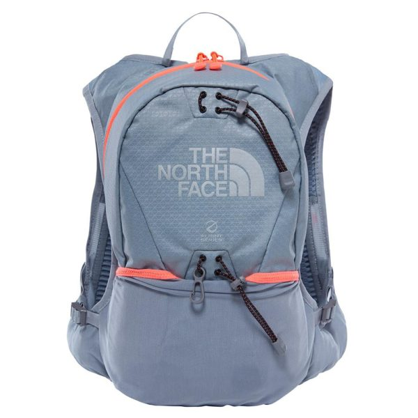 The North Face Flight Race MT 7 EU