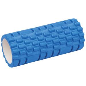 UF Equipment Massage Roller