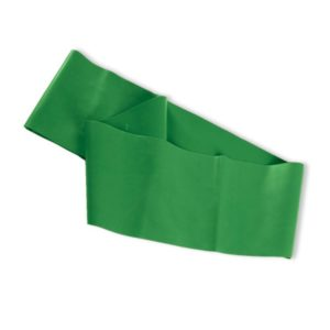 UF Equipment Resistance Band - Strong
