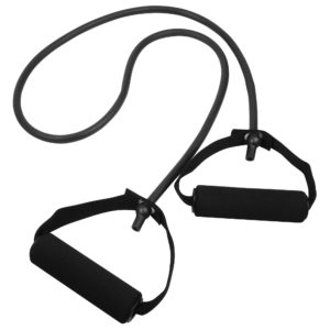 UF Equipment Resistance Tube - Strong