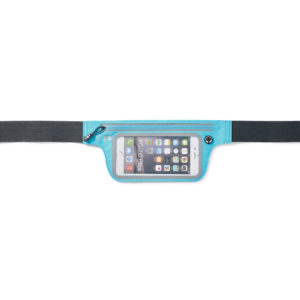 Ultimate Performance Clearwell Waist Pack