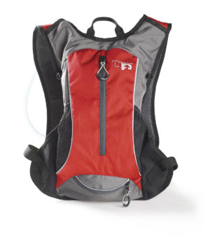 Ultimate Performance Grafham 2.0L Hydration Backpack
