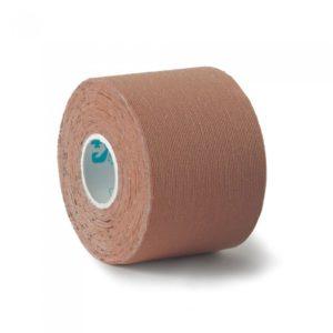 Ultimate Performance Kinesiology Tape 5cm-5m Huid