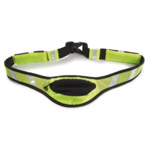 Ultimate Performance Reflective Runners Pack