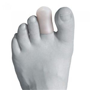 Ultimate Performance Toe Protectors