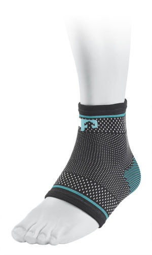 Ultimate Performance Ultimate Elastic Ankle Support
