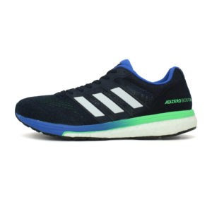 adidas Adizero Boston 7 Heren