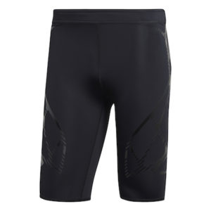 adidas Adizero Parley Sprintweb Short Tight Heren