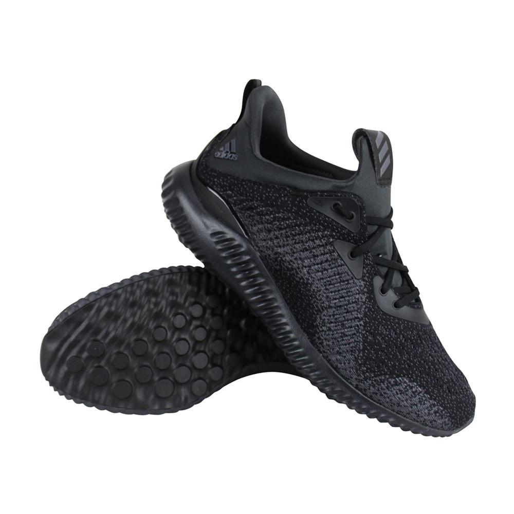 adidas schoenen here