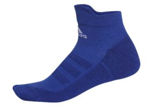 adidas Alphaskin Lightweight Cushioning Ankle