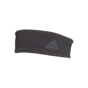 adidas Climaheat Headband Dames