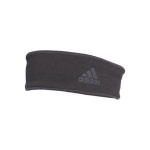 adidas Climaheat Headband Large Heren