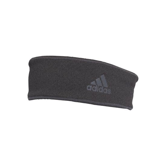 adidas Climaheat Headband Large Heren