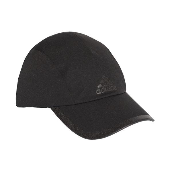 adidas Climaproof Cap Dames