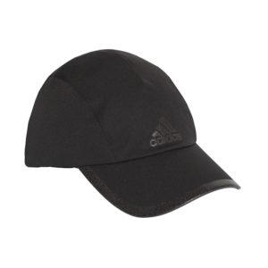 adidas Climaproof Cap Heren
