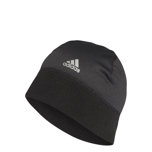 adidas Climawarm Beanie Large Heren