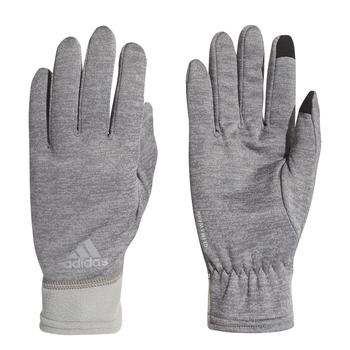 adidas Climawarm Gloves