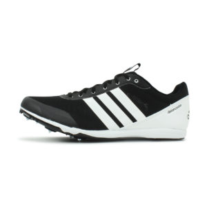 adidas Distancestar Dames