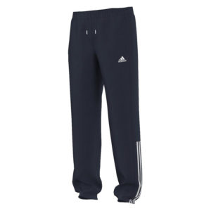 adidas Essential Mid trainingsbroek heren marine