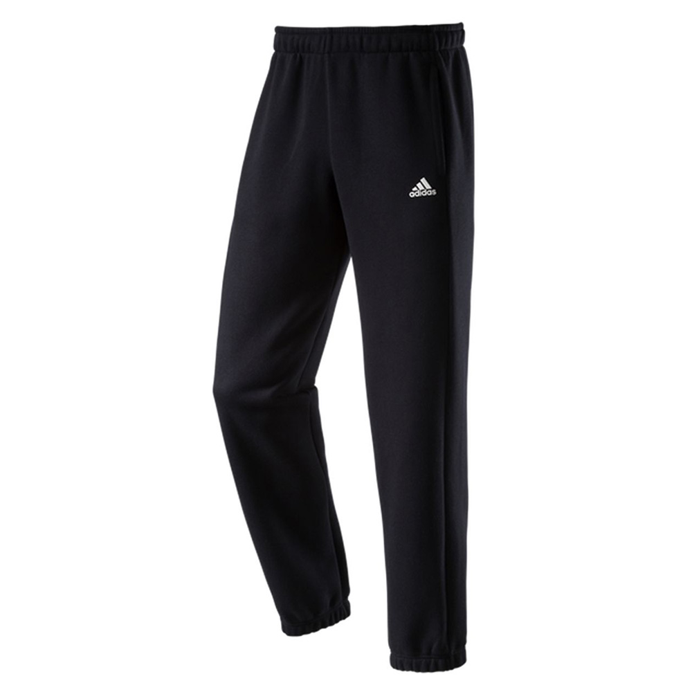 adidas essentials trainingspak heren