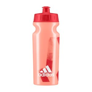 adidas Performance bidon 500ml koraal