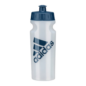 adidas Performance bidon 500ml wit