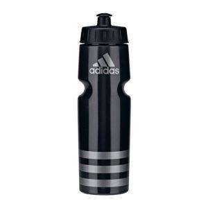 adidas Performance bidon 750ml zwart/grijs