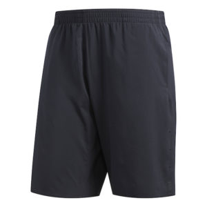 adidas Pure 7 Inch Short Heren