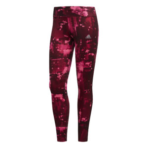 adidas Response City Magnetism 7/8 Tight Dames