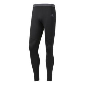 adidas Response Climawarm Tight Heren