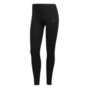 adidas Response Long Tight Dames