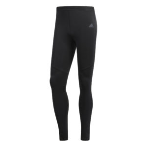 adidas Response Long Tight Heren