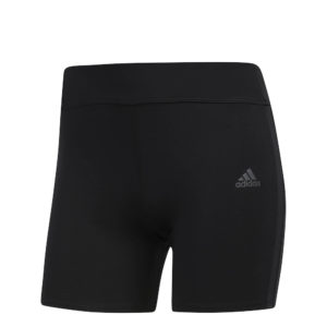 adidas Response Short Tight Dames