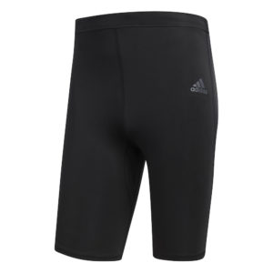 adidas Response Short Tight Heren