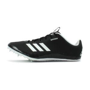 adidas Sprintstar Heren