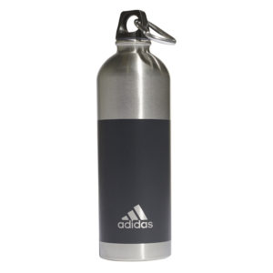 adidas Steel Bottle 0.75L