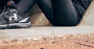 Makkelijker en met meer comfort hardlopen in de kou